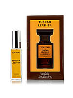 "Tom Ford Tuscan Leather мини парфюмерия ""книжка"" 40 млMRZ /0-2"