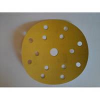 Абразивные диски ADI UPP
