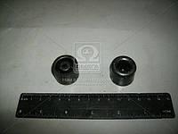 Колпачок защитный поршня цилиндра привода (Производство БРТ) 2101-1602518Р
