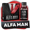 Капли для потенции Alfa Man