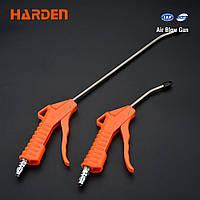Продувочный пистолет 300 мм Harden Tools 671004