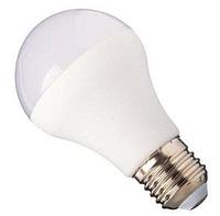 Светодиодная лампа 10 ват