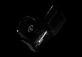 Датчик TMAP (1 ухо) Оригинал A13 Forza 1,5 Форза 480ED-1008060