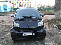 АВТО - Smart City Full 2004