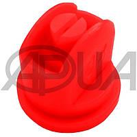 Распылитель форсунки универсальный 120 красный Agroplast   AP12004 AGROPLAST