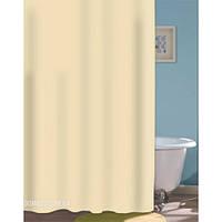 Шторка для ванной комнаты Modesta 180*200