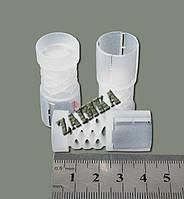 """Пыж-контейнер """"Спортинг -28"""" 12 к  (100 шт.)"""