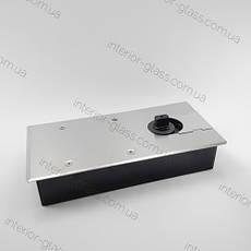 Доводчик напольный HDL-80D до 90кг