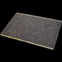 Шумоизоляция на основе войлока CAIMAN 8мм.