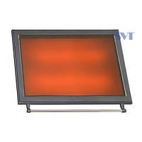 Плита с керамическим настилом SVT 312 (650x980)