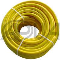 Шланг для опрыскивателя желтый 12.5 Agroplast | WAZ 12.5Z AGROPLAST, фото 1