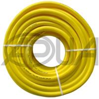 Шланг опрыскивателя Ø 12.5 мм желтый Agroplast (Агропласт)