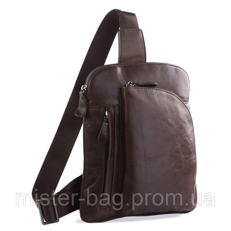 74970e50023e TIDING BAG Сумка TIDING BAG 7194C: продажа, цена в Днепре. мужские ...
