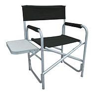 Раскладной стул туристический FC-95200S, со столом