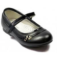 Детские туфли, лодочки Clibee для девочки