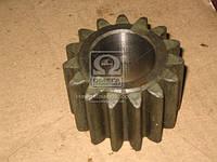 Сателлит передачи колесной МАЗ (Производство Беларусь) 5336-2405035, AEHZX