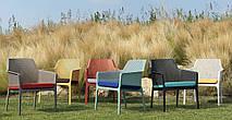 Подушка-сидение на кресло Net Relax