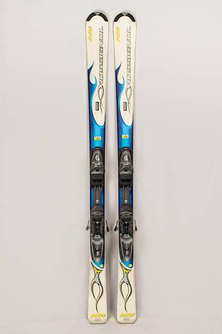 Лыжи Rossignol RocX , фото 2