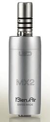 Микромотор Bien Air MX2
