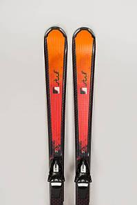 Лыжи Dynastar Stuf Clever АКЦИЯ -40%