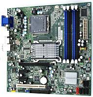 ПЛАТА s775 INTEL DQ35JOE на Q35 ПОНИМАЕТ 8GB !! + ЛЮБЫЕ 2-4 ЯДЕРНЫЕ ПРОЦЕССОРЫ- Core2QUAD, Core2DUO FSB 1333