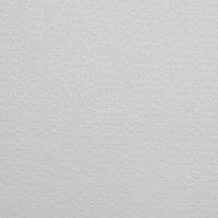 Гардинное полотно гипюр кралида
