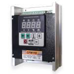 Преобразователь частоты CFM110 0.25КВт