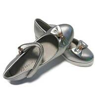 """Туфли для девочки """"Классика"""""""