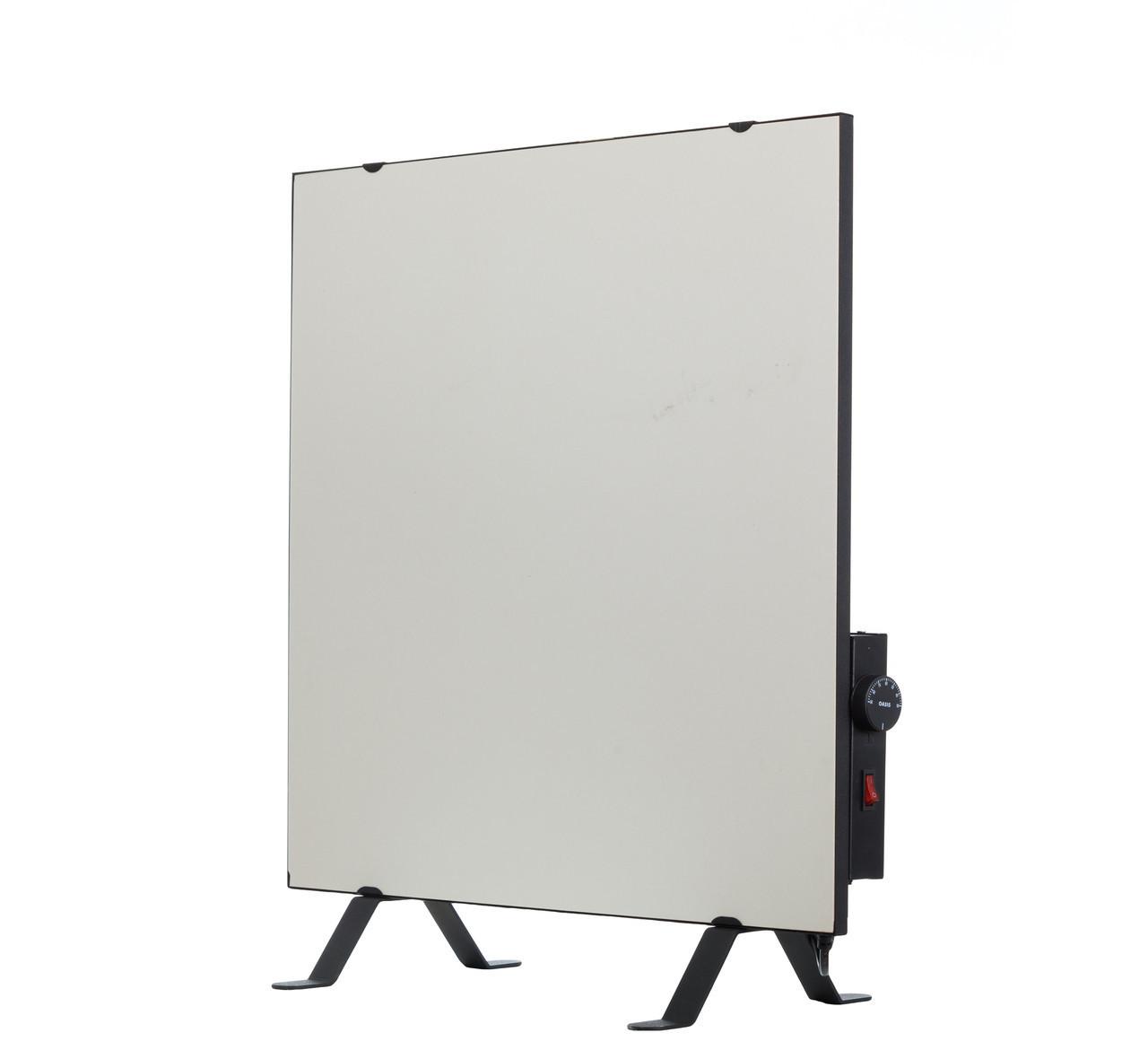 Керамический обогреватель Ensa Ceramic CR500TW