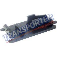 Пластик дверной ручки (передняя правая (задняя левая/правая) Renault Master 10>
