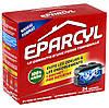 Eparcyl биопорошок для выгребных ям и септиков, 24 пакетика