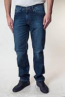 Мужские джинсы LEVI`S 535-1