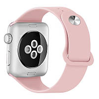 Ремешок для apple watch 38 mm