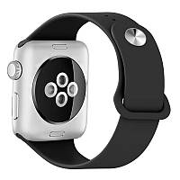 Ремешок для apple watch 42 mm
