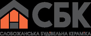 """Кирпич облицовочный """"СБК"""""""