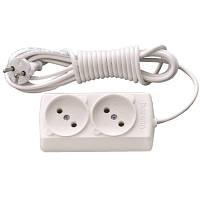 Удлинитель б/з без провода