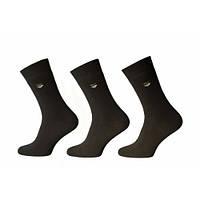 Теплые мужские носки Дюна DUNA 3В 242 р.23-25 (39-40)