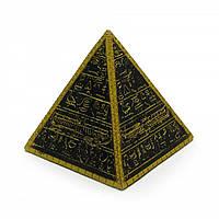 Статуэтка Пирамида египетская