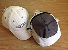 Аксессуары для мужчин ( кепки, сумки, ремни, перчатки и прочее)