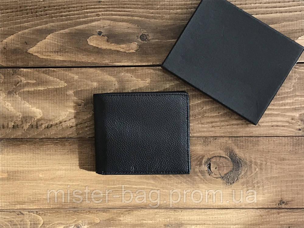 66b2704b9595 Портмоне Tiding Bag A7-270-1A: продажа, цена в Днепре. кошельки и ...