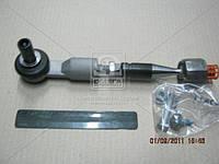 Тяга рулевой AUDI, FORD, SKODA, VW передний ось (Производство Lemferder) 13678 01, AGHZX