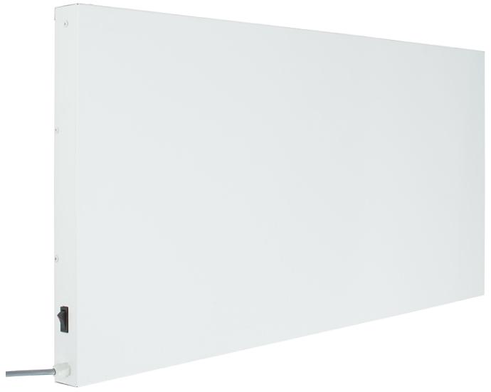 Инфракрасный электрообогреватель Sun Way SW–500
