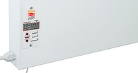 Sun Way Hybrid SWHRE 1000 обогреватель с терморегулятором.