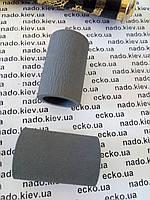 Резина ролика отделения бумаги EAS для OKI B411D/ 431D/ C330DN/ C310/ C530/ MX361/ 561/ M491/ M461/ 471/ 44483301