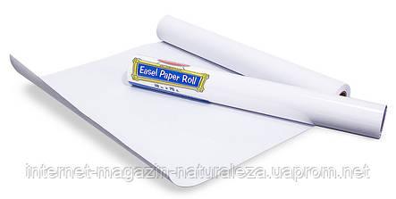 Рулонная бумага для мольберта ТМ Melissa&Doug , фото 2