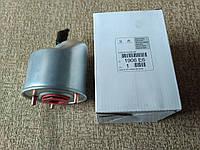 Фильтр топливный Citroen Berlingo C3 C4 207 307 Partner 1.6HDi (металический)(1906.E6)