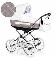 Детская коляска Roan Marita Prestige P 192