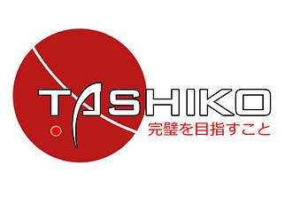 Амортизация TASHIKO G34-456