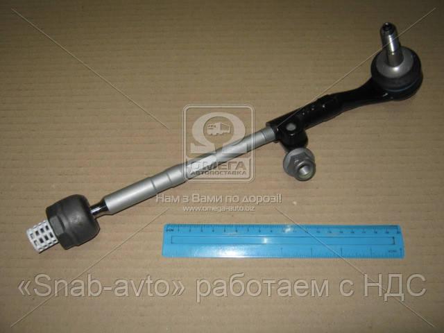 Тяга рулевая BMW передняя ось (производство Lemferder) (арт. 29839 02), AGHZX
