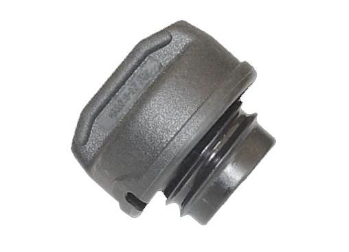 Крышка бензобака A13 Forza 1,5 Форза A13-1103010